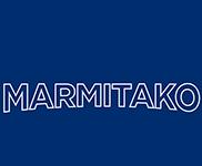 Logo Marmitako Sailing