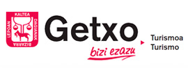 Getxo Turismo
