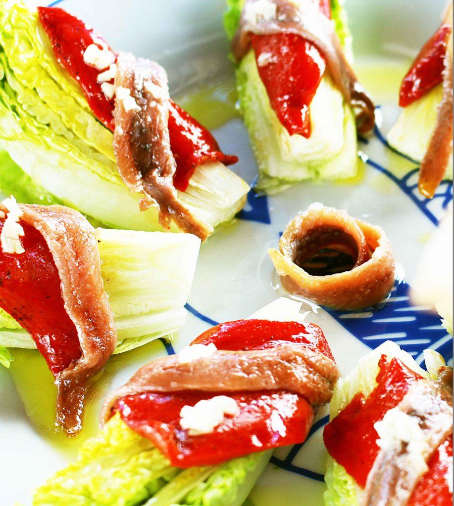 Degusta nuestros platos típicos
