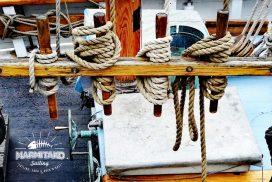 convocatoria examenes titulaciones embarcaciones de recreo