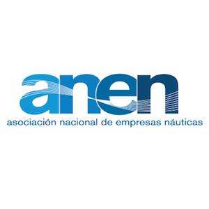 Anen, Asociación Nacional de Empresas Náuticas - Marmitako Sailing