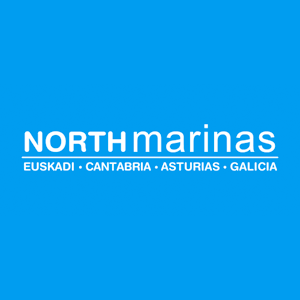 North Marinas - Marmitako Sailing