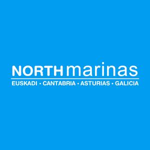 North Marinas - Marmitako Sailing