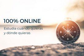 per online