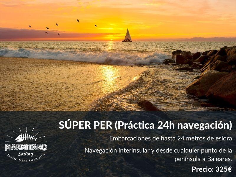 Super PER