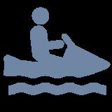 Licencia de Navegacion en Bizkaia